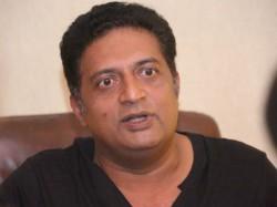 Prakash Raj Will Play Villain Rohit Shetty S Golmaal Again