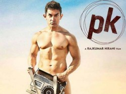 Aamir Khan In Legal Trouble Because Of Pk Nude Poster