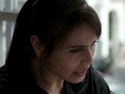 Aaditya Chopra S Film Mardaani Is Copy Children War