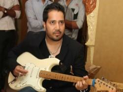 Daler Mehndi Has Hit Me Many Times Till Today He Can Slap Mika Singh