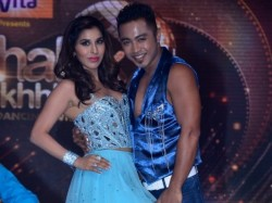 Sophie Choudhary Devastated After Eliminated From Jhalak Dikhhla Jaa