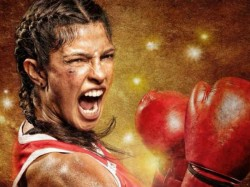 Mary Kom Is Masterpiece Of Indian Cinema Says Fans