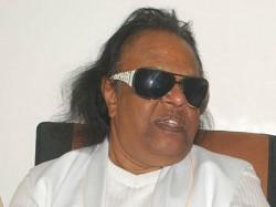 Do Not Use Short Cut Success Said Music Director Ravindra Jain