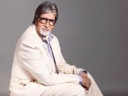 Amitabh Bachchan Completes 14 Years With Kaun Banega Crorepati