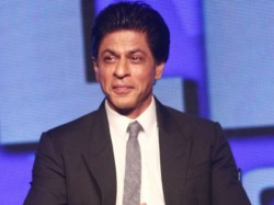 Shahrukh Khan Banned Mobile Phone On Fans Movie Set