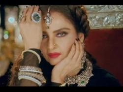 Super Nani Trailer Rekha Makes An All Transformed Grand Comeback