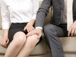Casting Couch Models Cry Molest Police Nab Producer