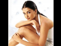 Times India New Controversy Aishwarya Rai S Ugly Legs