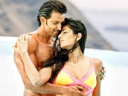 Bang Bang Why Hrithik Roshan Asked Katrina Kaif Open His Zip