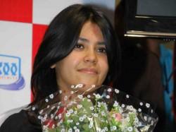 Ajeeb Daastaan Hai Ye Bold Controversial Says Ekta Kapoor