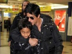 Mms Clip On Whatsap Boy Shahrukh S Son Similar Aryan Khan
