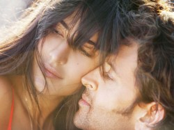 Bang Bang Makes Rs 51 Crores In Two Days