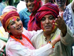 Javed Akhtar Completes 50 Years Bollywood