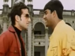 How Rhtdm Could Be This If Saif Ali Khan Madhavan Would Not