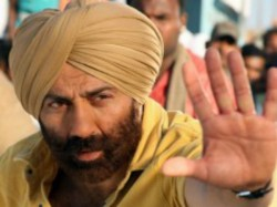 Sunny Deol Gets An Inspiration From Udta Punjab