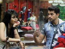 Sonali And Gautam New Love Birds Of Bigg Boss