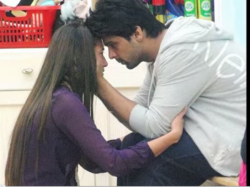 Gauhar Khan Breaks Her Silence Over Kushal Tandon No More Together