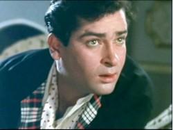 Happy Birthday The Superstar Shammi Kapoor