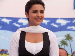 Parineeti Chopra Asked Take Long Break By Aditya Chopra