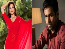 Emraan Hashmi Denied Do An Item Number With Sunny Leone