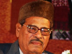 Memoir Manna Dey Songs Which Should Not Skip Your Playlist