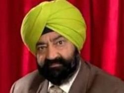 Memories Jaspal Bhatti Even After Death Continues Moral