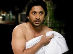 When Arshad Warsi To Jaya Bachchan Anurag Kashyap Insulted Media
