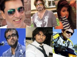 Read 7 Famous Bollywood Casting Couch Scandals