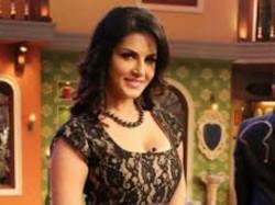 Sunny Leone Will Remind Salman Khan About Aishwarya Rai