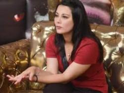 Arya Babbar I Never Dated Says Bigg Boss Ex Minissha Lamba
