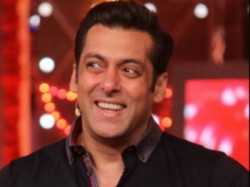 Salman Khan Black Buck Poaching Case Sc Reserves Order