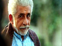 Naseeruddin Shah Talks About Film Promotions Takes Dig At Raees