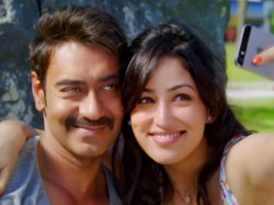 Acktion Jackson New Song Dhoom Dhaam With Yami Gautam Ajay