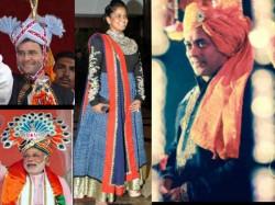 Salman Khan S Sister Wedding Has Modi Sonia Gandhi Rahul Gandhi List