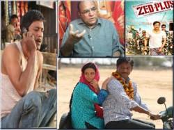 Chandraprakash Dwivedi Interview Zed Plus