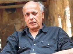 Shooters Arressted Who Paid Kill Director Mahesh Bhatt