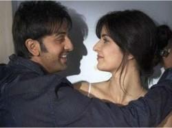Anurag Basu Books Ranbir Kapoor Next Two Years Katrina In Jagga Jaoos
