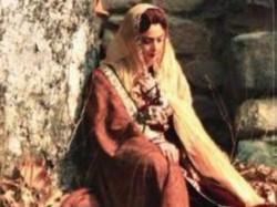 Rekha S First Look Abhishek Kapoor S Fitoor