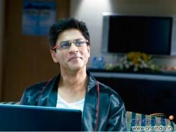 Shahrukh Khan Pride Of India Trending In Pakistan