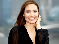 Angelina Jolie Doesn T Want Act Anymore