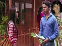 Balika Vadhu S Jagiya Avinash Mukherjee Is Bad With Stud Lo
