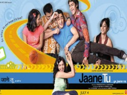 Kahani Ki Band Jaane Tu Yaa Jaane Naa Bhojpuri Dubbing Hilarious