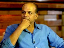 Ashutosh Gowariker Again Chose Bhuj Mohenjo Daro Shooting