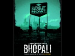 Bhopal Gas Tragedy 30 Years Passed