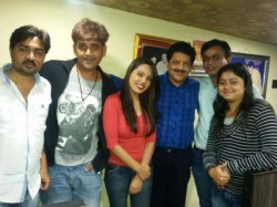 Bhojpuri Cinema Pandit Ji Batayi Na Byah Kab Hoyi