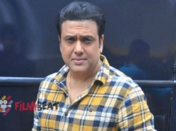 Govinda Will Be Judging Dance India Dance Supermom