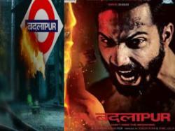 Varun Dhawan S Badlapur Song Jee Karda Released Soulful Lyrics
