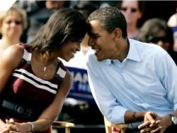 Film On President Barack Michelle Obama S Love Story