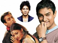 Kahani Ki Band Hum Dil De Chuke Sanam Shahrukh Aamir United Salman Aish