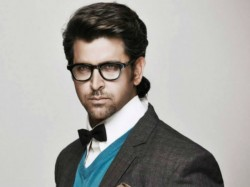 Hrithik Roshan Voted Out Sexiest Asian In United Kingdom